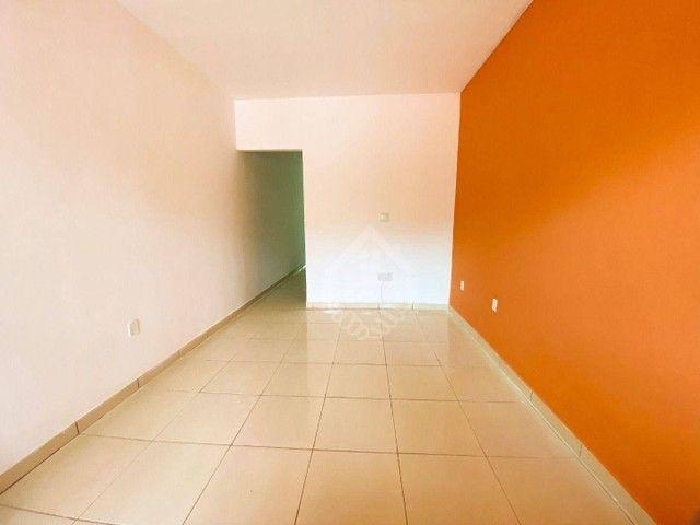 Casa com 2 dormitórios à venda, 89 m² por R$ 230.000 - Boqueirão - São Pedro da Aldeia/Rio - Foto 6