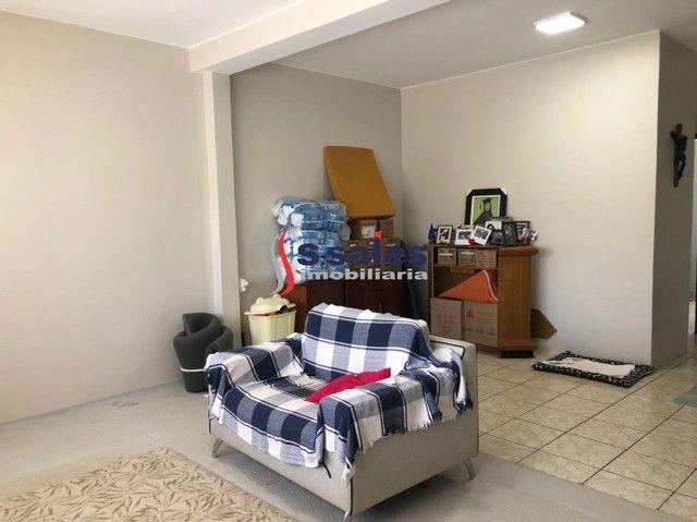 Casa na Rua 12 Dentro de Condomínio Fechado em Vicente Pires!! - Foto 4
