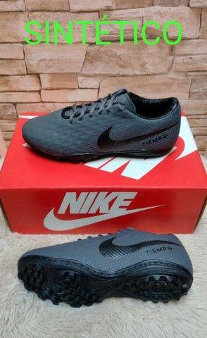 Society Nike tempo PROMOÇÃO ( TAXA DE ENTREGA 10RS) - Foto 4