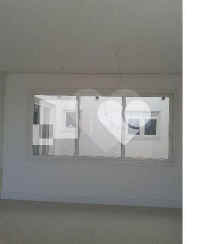 Casa de condomínio à venda com 4 dormitórios cod:28-IM425059 - Foto 13