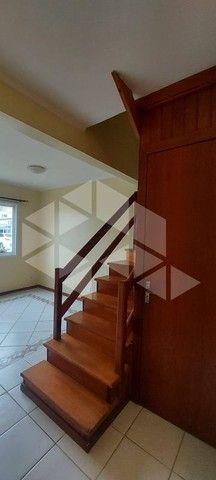 Casa de condomínio para alugar com 2 dormitórios em , cod:I-019114 - Foto 12