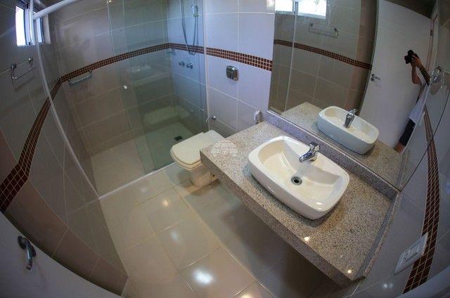 Casa à venda com 3 dormitórios em Pinheiros, Pato branco cod:932043 - Foto 18