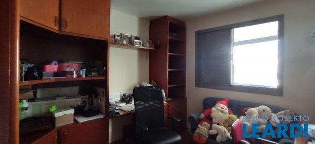 Apartamento para alugar com 4 dormitórios em Vila leopoldina, São paulo cod:645349 - Foto 14