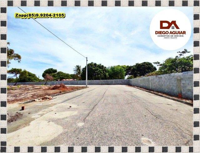Barra dos Coqueiros><<> Muito top ><> - Foto 4