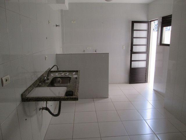 Apartamento para alugar com 4 dormitórios em Rudge ramos, Sao bernardo do campo cod:17313 - Foto 5