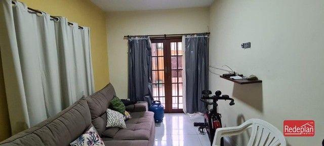Casa à venda com 3 dormitórios em Nova são luiz, Volta redonda cod:17379 - Foto 8