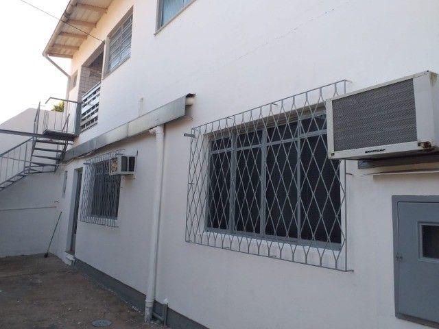Apartamento para locação sem condominio - Foto 5