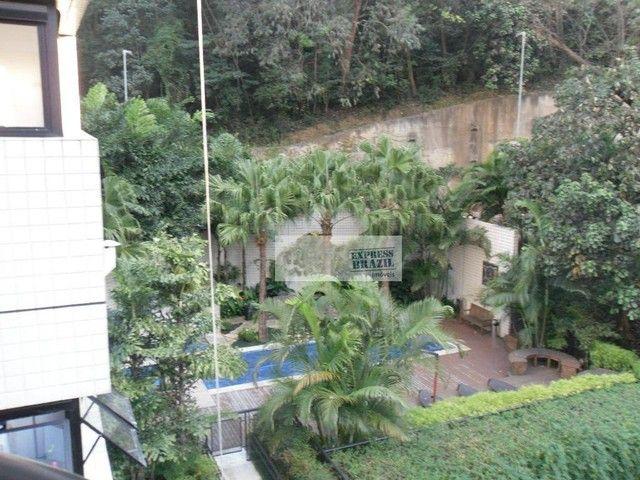 Condomínio Clube - Ideal p/ Executivos e Expatriados - Agende sua Visita!!! - Foto 5