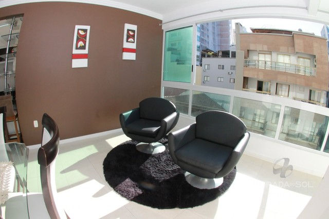 Apartamento em Meia Praia - Itapema - Foto 14
