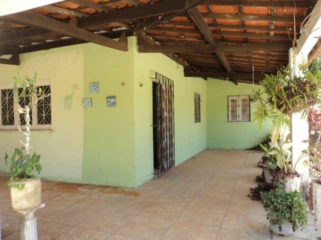 Casa solta 03 quartos - Horizonte/CE.  - Foto 5