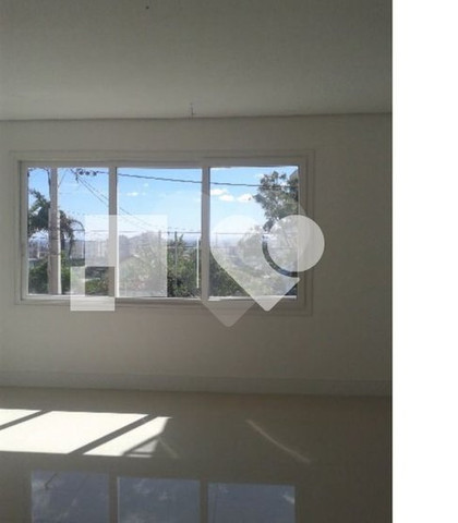 Casa de condomínio à venda com 4 dormitórios cod:28-IM425059 - Foto 12