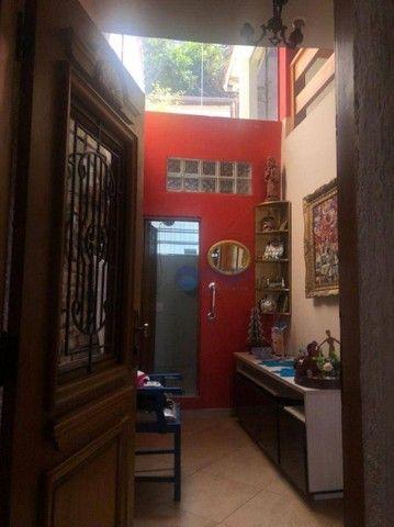 Sobrado com 4 dormitórios, 450 m² - venda por R$ 1.040.000,00 ou aluguel por R$ 4.500,00/m - Foto 5