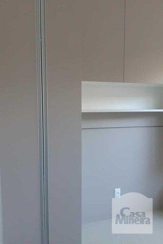 Apartamento à venda com 2 dormitórios em Copacabana, Belo horizonte cod:324424 - Foto 18