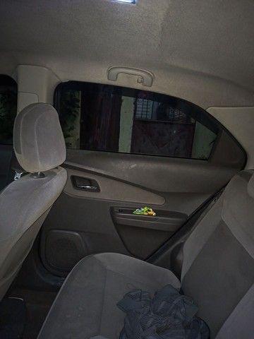 Colbat 2013 1.8 automático  - Foto 2