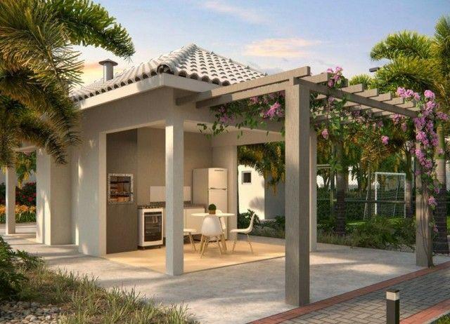 Localização Perfeita:Apartamento Parque ohara , RNI - Foto 6