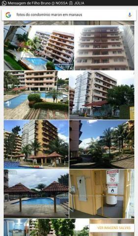 Apartamento Residencial Maron p10