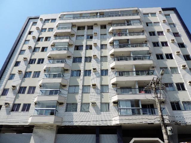 Apartamento de 03 quartos na primeira quadra do mar!!
