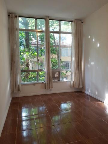 Apartamento 2 quartos bairro Peixoto- Copacabana