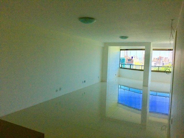 Apartamento Residencial Jose de Almeida - Reformado -Tirol