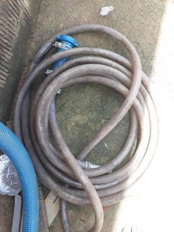 Motor bomba pra lavar em rio ou poço top pra maquinas pesada ariquemes