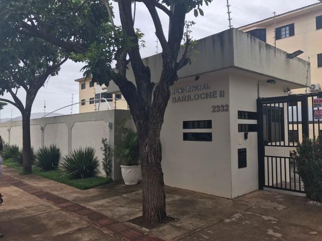 Residencial Bariloche II