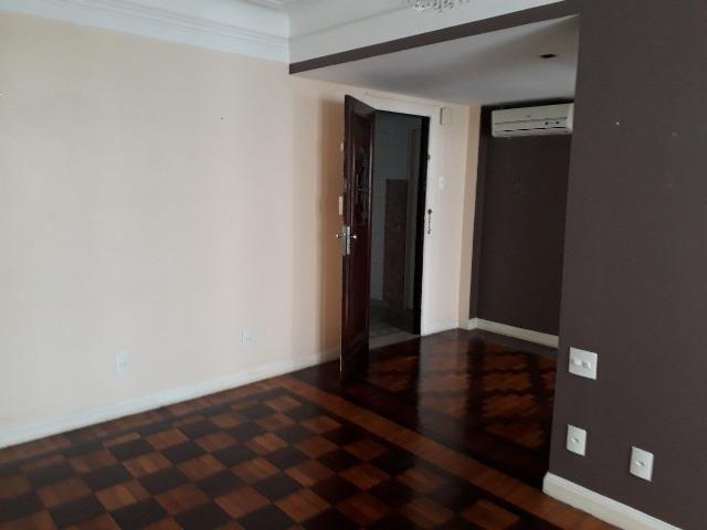 Apartamento Copacabana Posto 6 2quartos