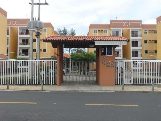 Park Rio Sol (86) 99407-9425