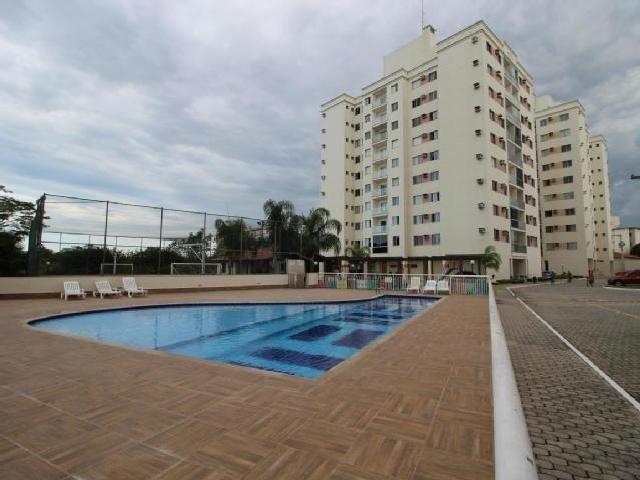 Morar bem em Morada de Laranjeiras nunca foi tão possível!