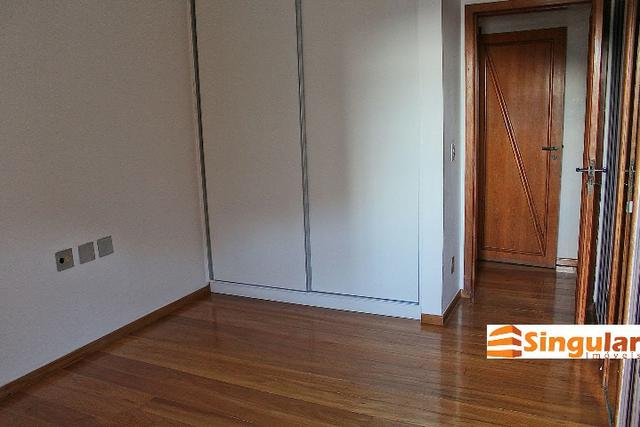 Apartamento 1 por andar no Esplanada - Foto 10