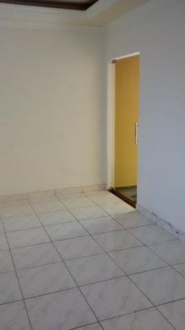 Apto 3 quartos no B. Santa Rosa Sarzedo - Foto 7