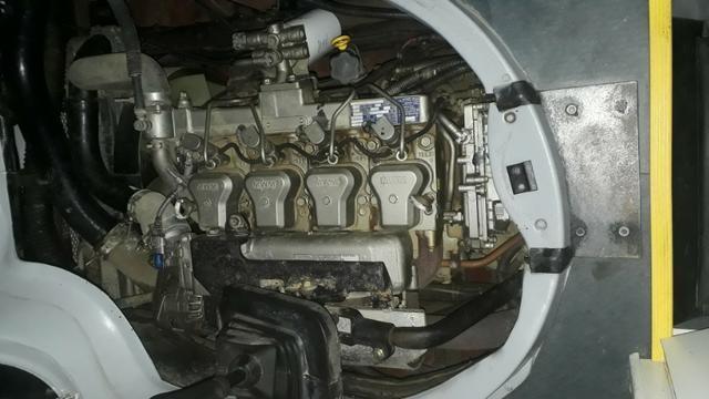Motor home unidade movel - Foto 7
