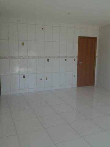 Apartamento a 600 metros# mar, em Itajuba# Barra Velha - Foto 12