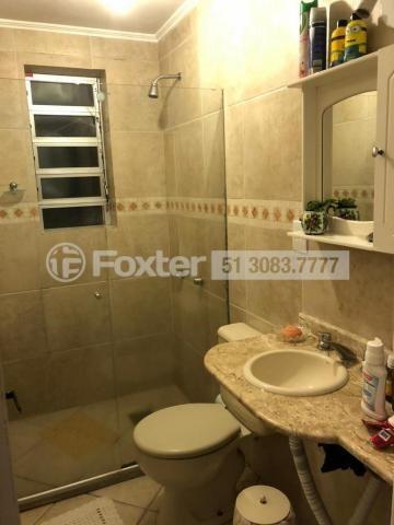 Casa à venda com 3 dormitórios em Tristeza, Porto alegre cod:168977 - Foto 17