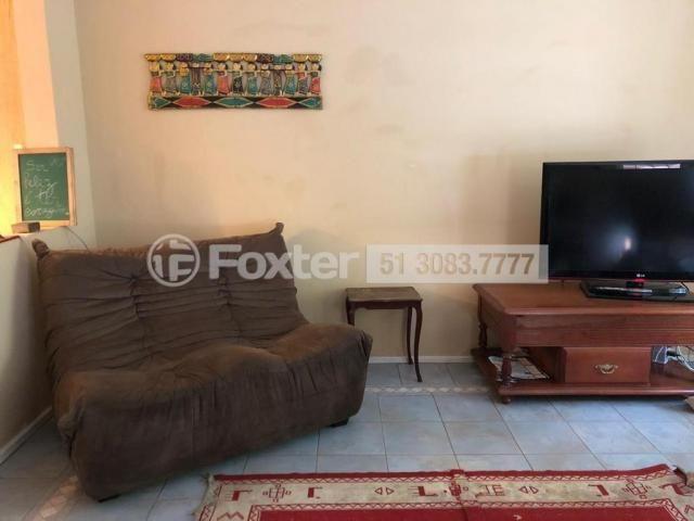 Casa à venda com 3 dormitórios em Tristeza, Porto alegre cod:168977 - Foto 6