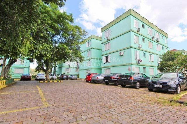Apartamento à venda com 4 dormitórios em Santa tereza, Porto alegre cod:287442 - Foto 11