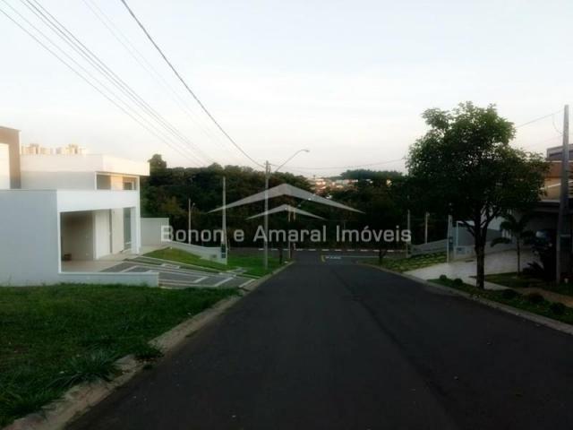 Terreno à venda com 0 dormitórios em Jardim fortaleza, Paulínia cod:TE007765 - Foto 3