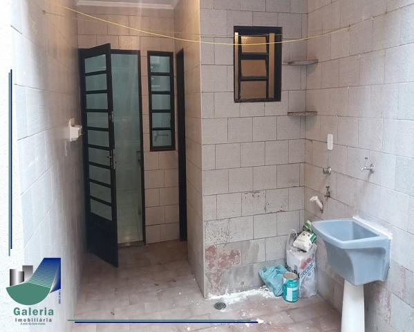 Apartamento em ribeirão preto aluguel, locação - Foto 15