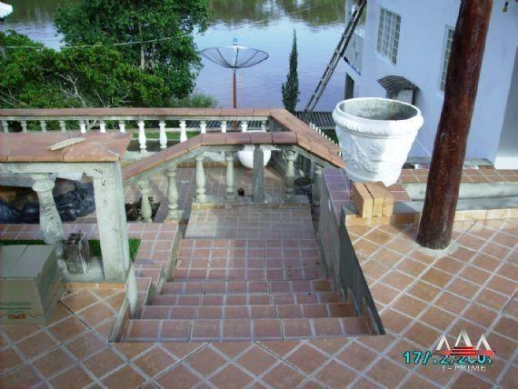 Chácara à venda em Centro, Santo antônio do leverger cod:219 - Foto 13