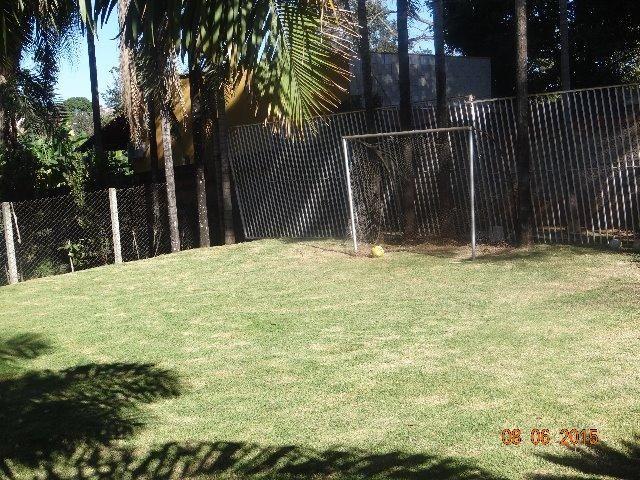 Chácara à venda terreno com 3000m² na Cidade Vera Cruz - Foto 9