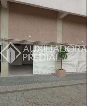 Loja comercial para alugar em Jardim itú sabará, Porto alegre cod:251687 - Foto 6