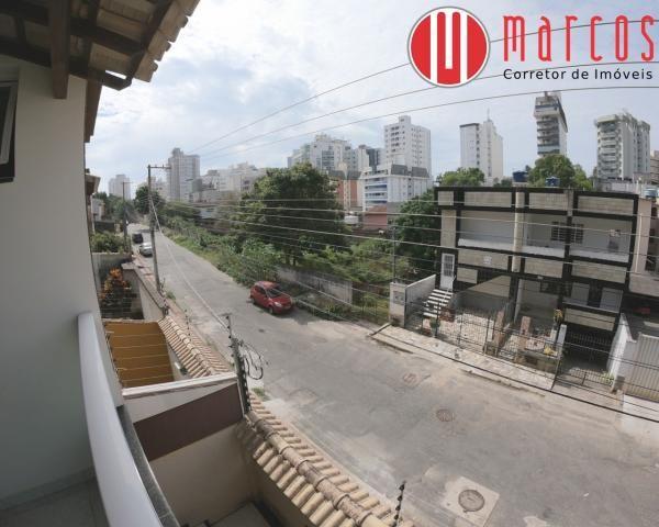 Casa duplex em bairro residencial, confira! - Foto 20