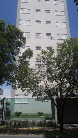 Residencial Cidade Alvorada - Apto. Liberado Para Morar - Foto 2