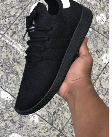 ba3ad53e798 Tenis Adidas - Roupas e calçados - Recanto Dos Vinhais