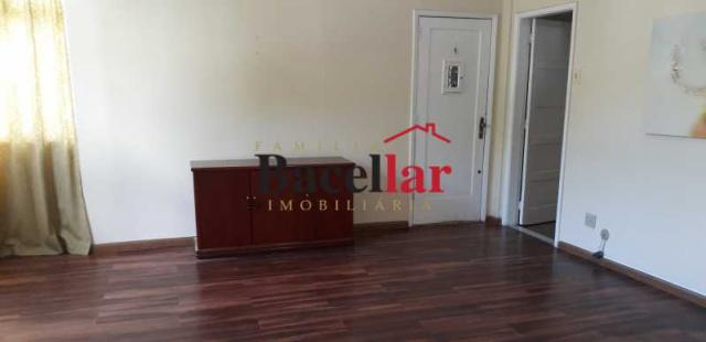 Apartamento à venda com 2 dormitórios em Rio comprido, Rio de janeiro cod:TIAP22719 - Foto 6