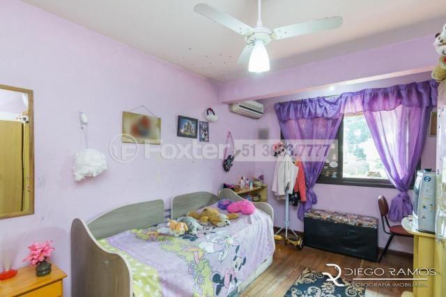 Casa à venda com 3 dormitórios em Cavalhada, Porto alegre cod:185540 - Foto 17