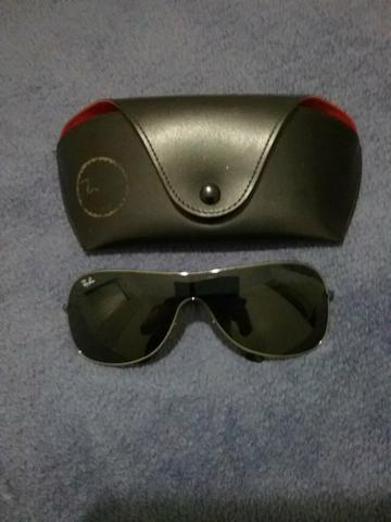 775df8139 Óculos Ray Ban RB3211 Small Máscara - Bijouterias, relógios e ...