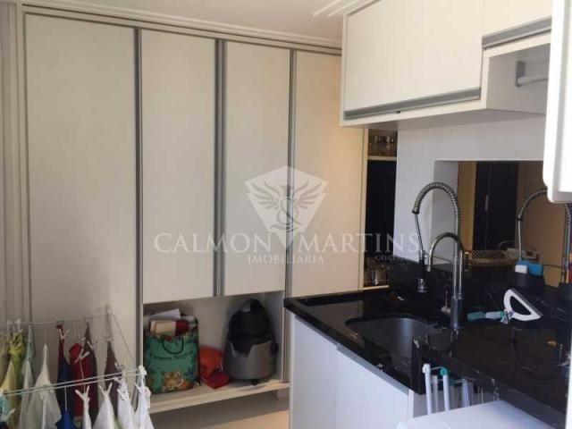 Apartamento à venda com 3 dormitórios em Stiep, Salvador cod:PICO30005 - Foto 8