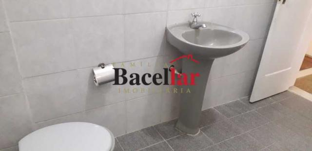 Apartamento à venda com 2 dormitórios em Rio comprido, Rio de janeiro cod:TIAP22719 - Foto 14