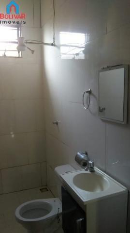 Casa, Sonho Verde, Itumbiara-GO - Foto 13