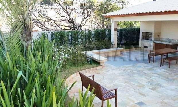 Apartamento à venda com 2 dormitórios em Alto da lapa, São paulo cod:103905 - Foto 14